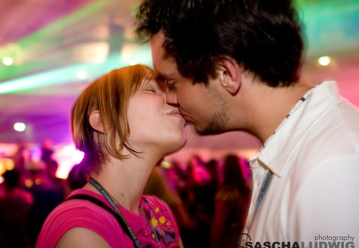 loveparade-2008-aftershow-party 2685978642 o
