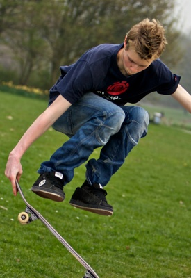skating--rheinaue-bonn 3486781562 o