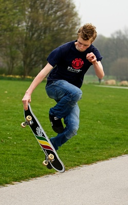 skating--rheinaue-bonn 3486783678 o