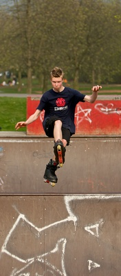 skating--rheinaue 3486003583 o