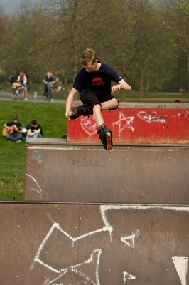 skating--rheinaue 3486016039 o