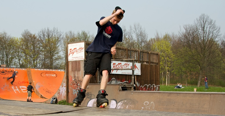 skating--rheinaue 3486021871 o