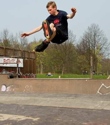 skating--rheinaue 3486024279 o