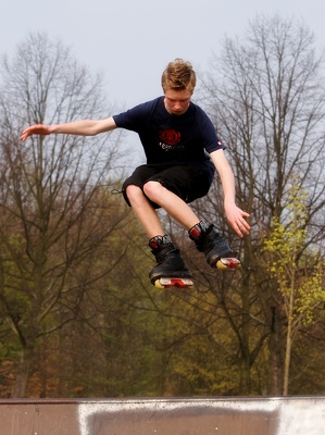 skating--rheinaue 3486808336 o