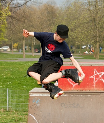 skating--rheinaue 3486811496 o