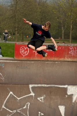 skating--rheinaue 3486822200 o
