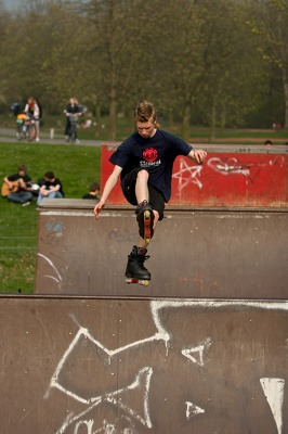 skating--rheinaue 3486827200 o