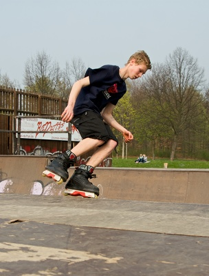 skating--rheinaue 3486832292 o