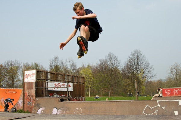 skating--rheinaue 3486843230 o